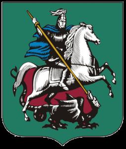 logo propusk